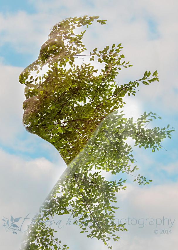 Mindless Leaves-1